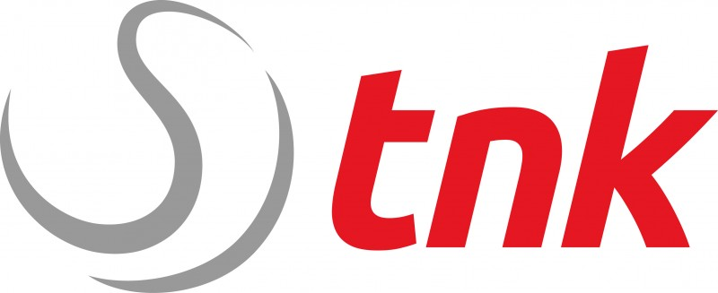 tnk_logo_v1_final_A_CMYK