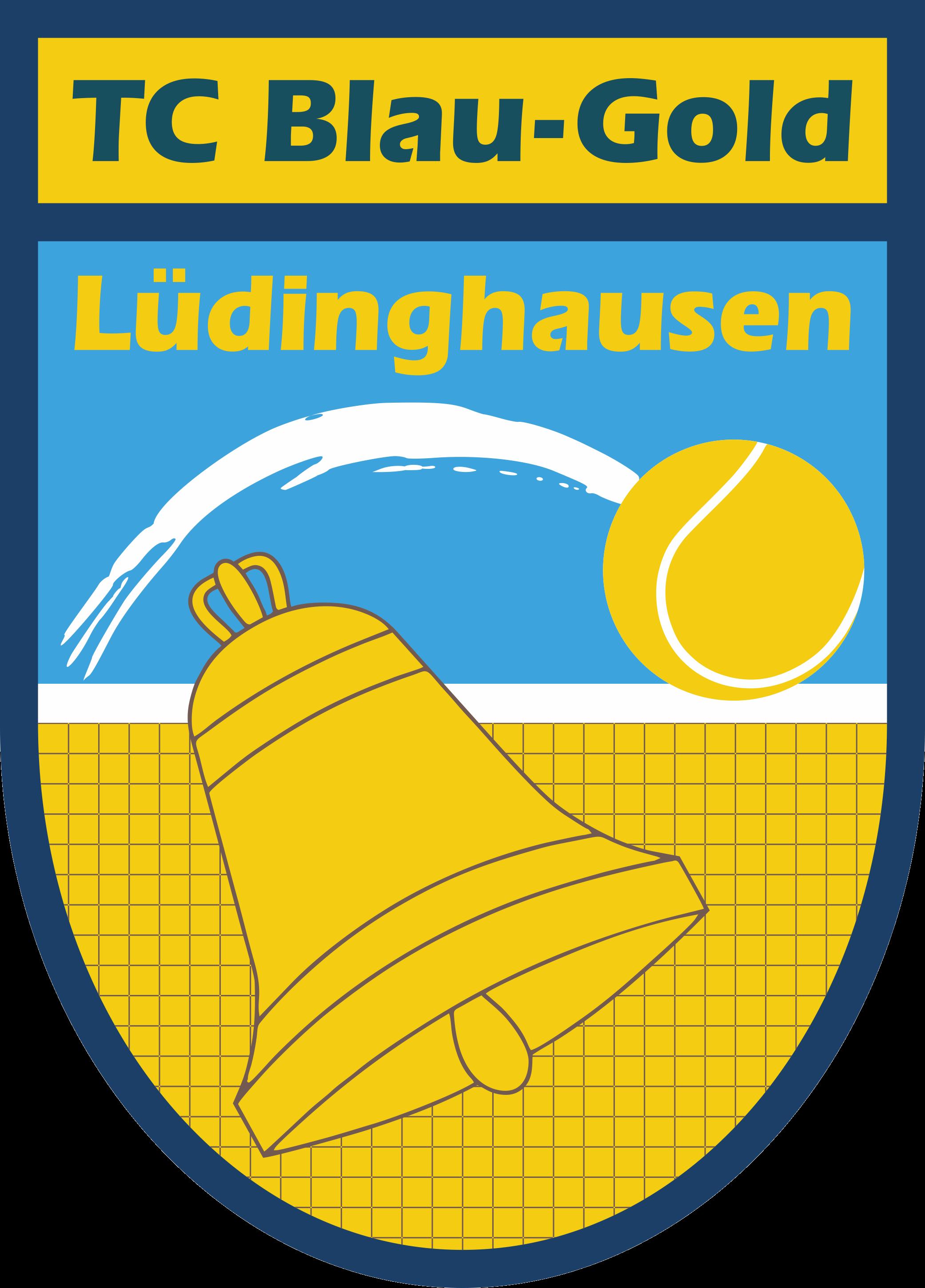 TC Blau-Gold Lüdinghausen